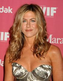48086234Jenniferaniston_(22)